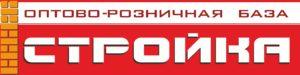 Лого ИП Пересыпкин